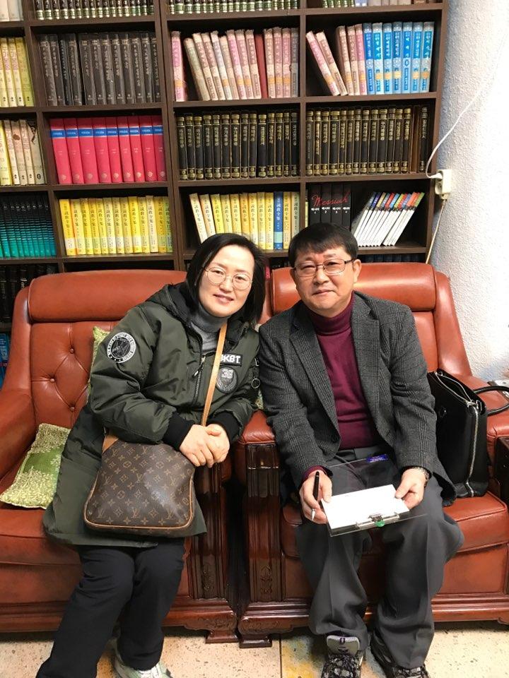 2017.02.19 김창재 집사님