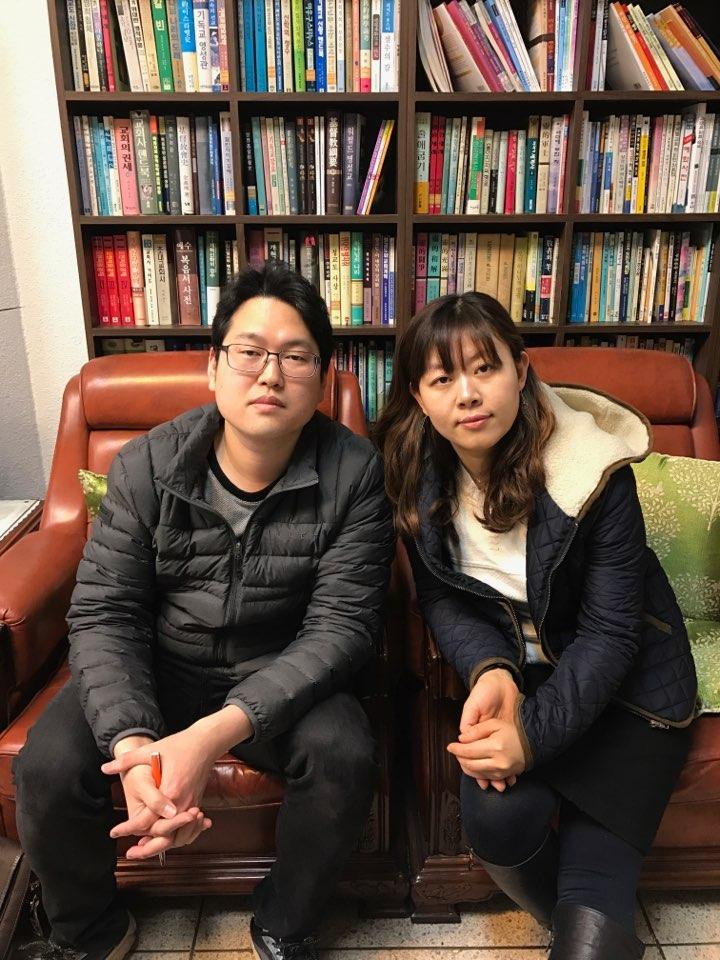 2017.03.05 김현승 집사님