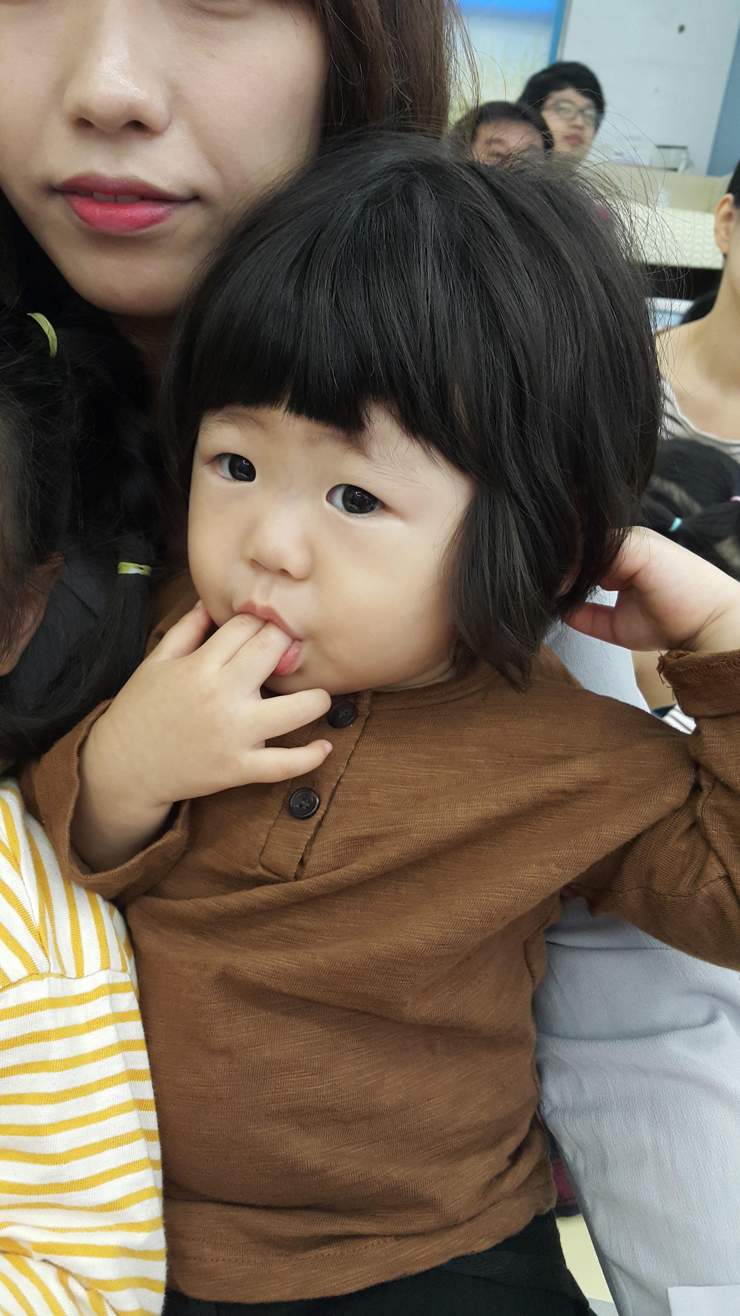 20171014 아기학교핸폰 2