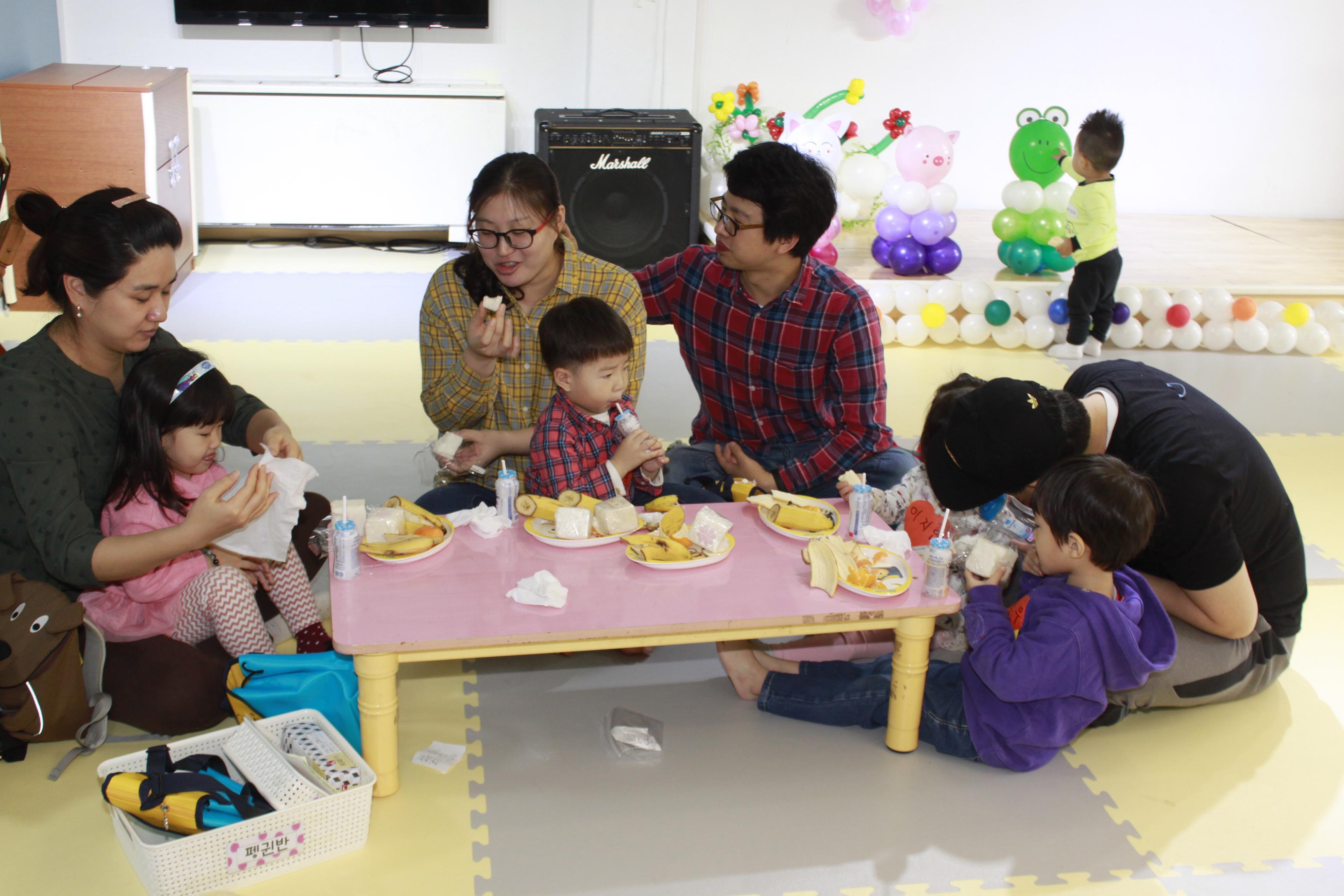 20171014 아기학교 9