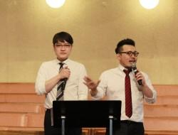 20170528 성경암송대회 1