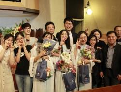 20180516 세례식 6