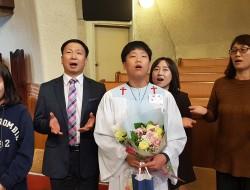 20181107 세례식 5