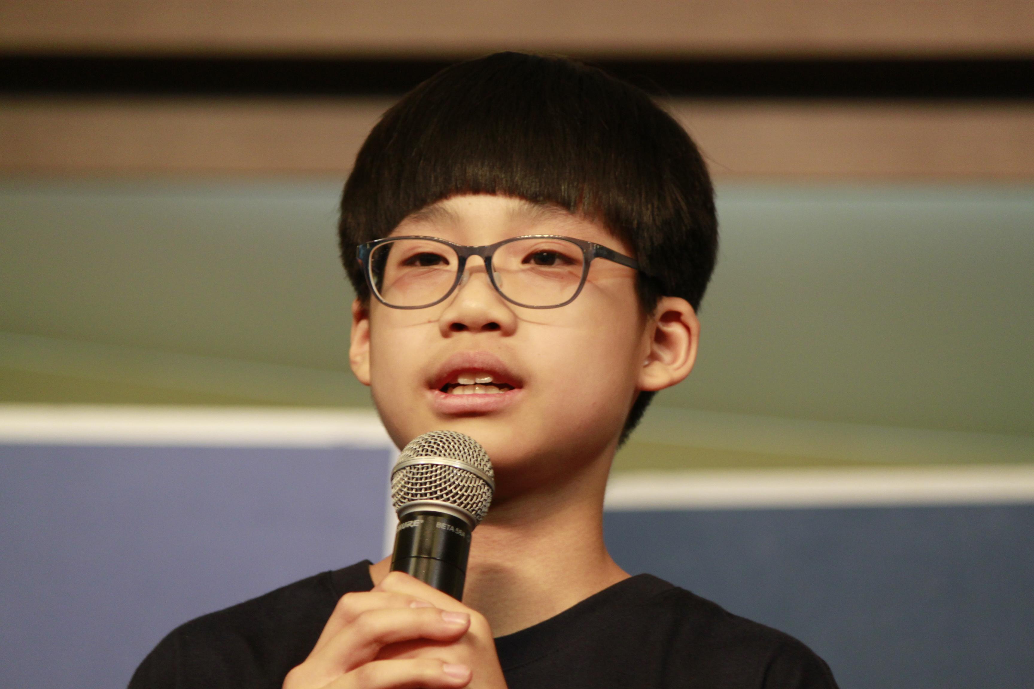 20170528 성경암송대회 6