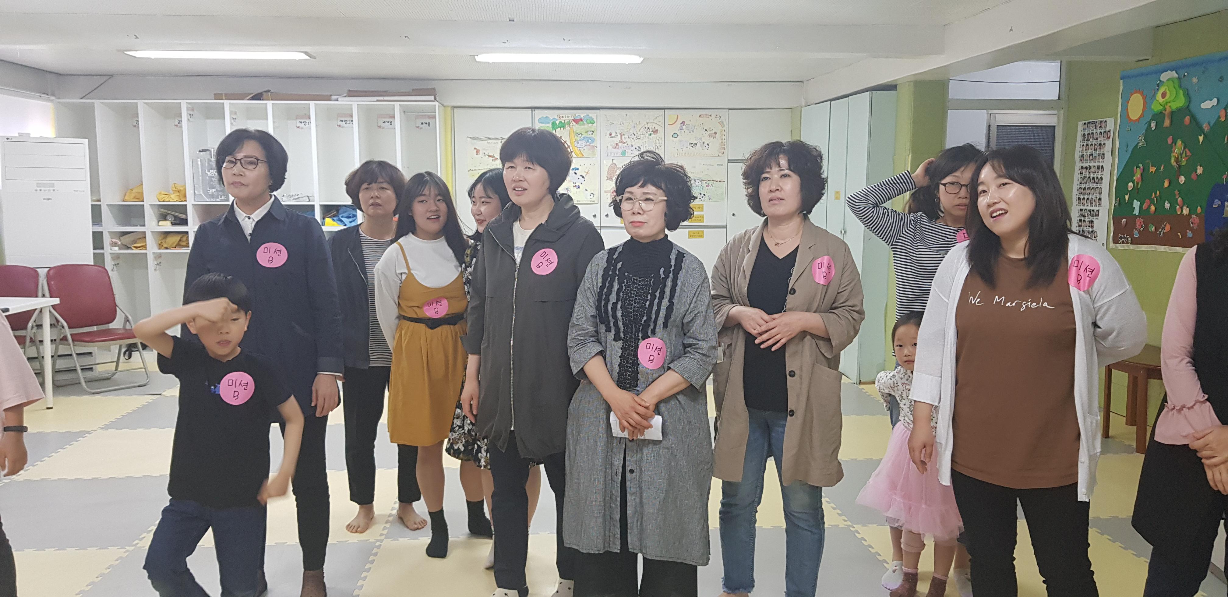 20180527_제33회 성경암송대회 (핸폰) 2