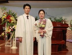 20180516 세례식 7