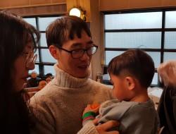 20181225_유아세례식 3