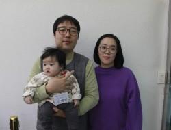 아가기도 김예빈(20190407 ) 1 (동영상첨부)
