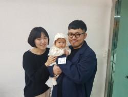 아가기도 김지수(김영엽, 최수련) (20190414) 2