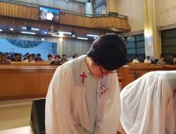 20190515 세례식 2