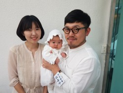 20190505 유아세례 1
