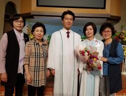 20190515 세례식 5