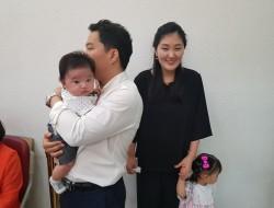 20190512 아가기도 감탄 (영상포함)