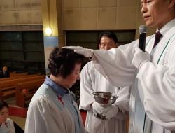 20190515 세례식 3