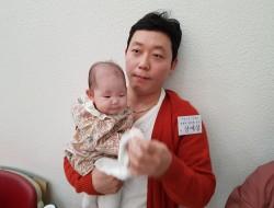 20191006 아가기도 장예설 (영상포함)
