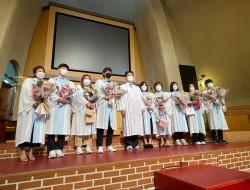 20210526 세례식 2-2