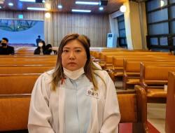 20210526 세례식 1 (핸폰영상포함)