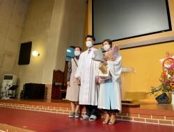 20210526 세례식 2-1  (핸폰 사진 압축파일포함)