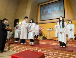 20210526 세례식 2-3