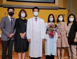 20210526 세례식 5