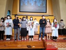 20210526 세례식 4 (핸폰 사진 압축파일 포함)